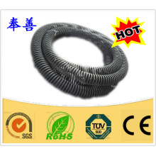 Cr13al4 Alloy Material Resistance Heating Wire for Electrical Furnace