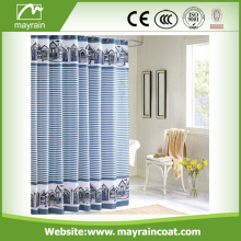Side Shower Unique Curtain Accessories