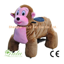 Electric Animal kids ride