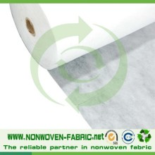 100%PP Perforated Non-Woven Cloth in Roll