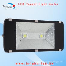 Светодиодная лампа высокой мощности