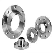 New Product--Ductile Iron or Cast Iron Flange Adaptor Coupling
