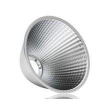 Заказной металла лампа тени части для освещения следа