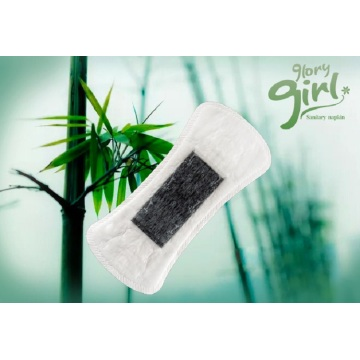 reusable+bamboo+panty+liners