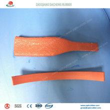 Barras hinchables con barra de 10x20 mm con una tasa de expansión del 300%