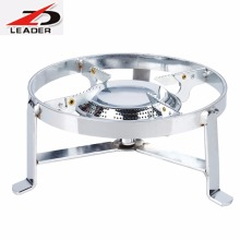 DZ160 gas camping stove gas stove for sale euro gas stove