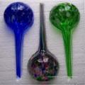 Globes Water, Pflanzenbewässerungskugeln für Zimmerpflanzen
