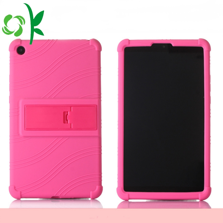 shockproof case for tablet