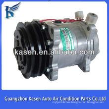 SD5H14 sanden auto a c compressor Universal B16626 6627 6620 6629 6633 6655 6652