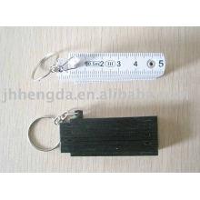 delicate scale ruler