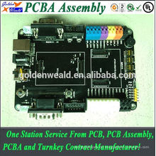 PCBa hohe Qualität pcba PCBa der hohen Qualität führte Stromversorgung pcba