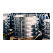 Aros de ruedas, neumáticos, tren (T001)