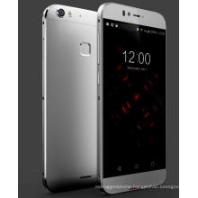 5.5 Inch 1.7GHz Octa-Core HD Android Smart Phone 3GB RAM