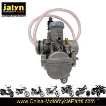 Carburateur de moto de haute qualité pour Bajaj Akira (article: 1101719)