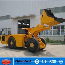 China Kohle Underground Electric Scooptram