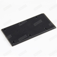 DOMINO A Series Printer END BOX Cover