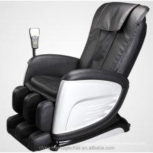 COMTEK RK2686A Elegant Massage Chair