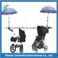 Nouveaux produits Eco-friendly Eco-promotion Cadeau Baby Poussette Kids Umbrella