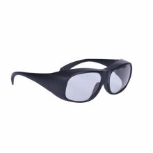 Laserlichtschutzbrille