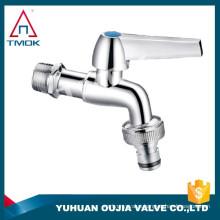 abs water tap bibcock faucet faucet single handle faucet quick connector hose