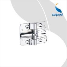 Saipwell Zinc Alloy шкаф электронный замок оптом в китае