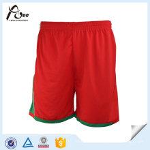 Polyester Board Shorts Basketball Shorts for Sports
