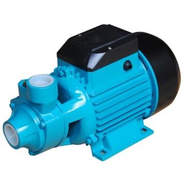 (QB60) Bomba de agua periférica de hierro fundido de alta calidad