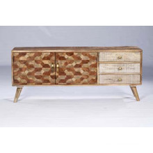 Wholesale Home Furniture LCD TV Stand