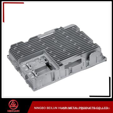 Популярные для рынка завода непосредственно алюминиевого литья под давлением