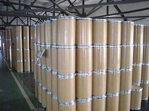 Suitable for household and commercial refrigerators refrigerant Molecular Sieve