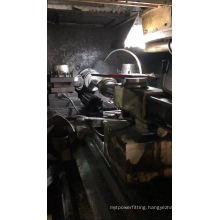 mirror sheet metal spinning stainless steel iron tray
