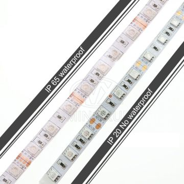 Hot Sale SMD2835 15w Full Spectrum LED Grow Strip