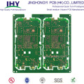 HDI PCB Main Board de POS Machine