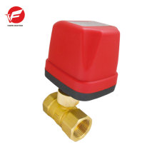 It's the cheapest automatic air vent hydraulic flow control valve