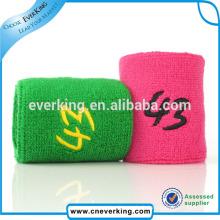Bracelets recyclés de taille adulte respectueux de l'environnement faits sur commande
