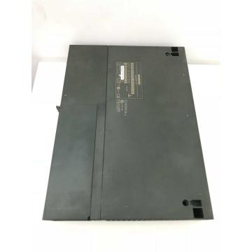 6ES7416-3XL04-0AB0 Module CPU SIMATIC S7-400 416-3