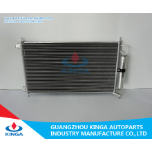 Auto Air Conditioning for Nissan Sylphy Bluebird 06- OEM: 92100-Ew80A