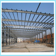 high quality chicken Layer house price