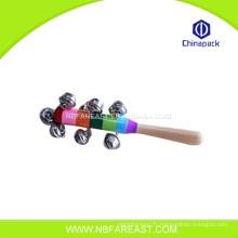 Vente en gros de jouets en bois personnalisés de haute qualité