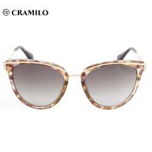 Fábrica de gafas de sol de China fabricantes de gafas de sol