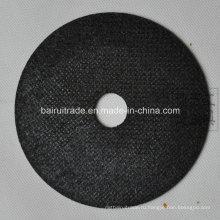 Китай Абразивный Режущий диск хорошее качество