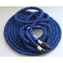 PVC X-Hose, Water Hose, Expanding Hose (CL1C-XHO)