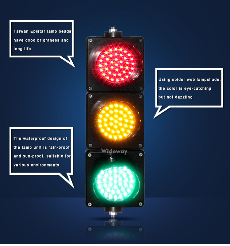 100mm-red-yellow-green-traffic-signal-light_05