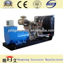 Раоибыл 150 Производитель дизельного двигателя кВт