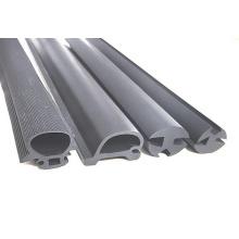 EPDM резиновый уплотнитель с высоким качеством