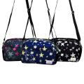 Cool starry fashion new shoulder bag