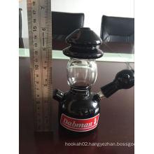 Hot Selling Dabman Glass Smoking Pipe