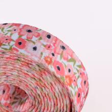 Wide 3 Toch Kevlar / Nylon / Ceinture en coton en sangle en rouleau