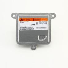 OEM Qualität Xenon versteckte Ballast Reparatur Kit 35w 23000v 23KV A71177E00DG