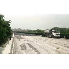 Трейлер распределителя асфальта резиновый опрыскиватель асфальта для дорожного строительства
